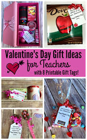 day gift ideas s day gift ideas for teachers in the works