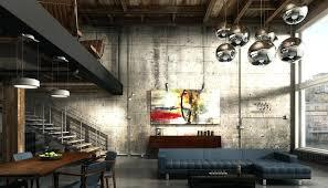 home design okc studio loft apartments okc cool apartment pictures best idea home
