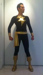 adam and costume black adam costume 2014 by manofkrypton1982 on deviantart
