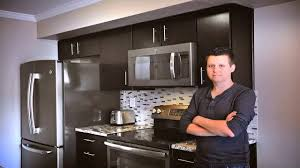white kitchen cabinets with black slate appliances white kitchen cabinets with black slate appliances