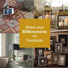top 10 home décor trends to watch out for in 2017 u2013 bitsxbobs