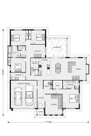 189 best home house plans images on pinterest house floor