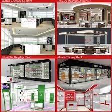 Hardware Store Interior Design Sale Shopping Design Of Bakery Interior Display Shop Buy