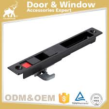 roto window hardware roto window hardware suppliers and