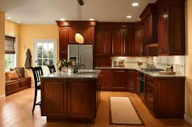 Kitchen Cabinet Prices Per Linear Foot by Kraftmaid Cabinets Cost Per Linear Foot Nrtradiant Com