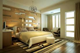 apartments easy the eye nice bedroom paint colors selection tips
