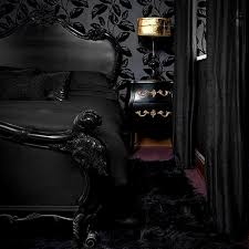 Goth Home Decor Bathroom Engaging Gothic Home Decor Archives Caprice Your Place