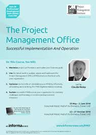 project management study manual wrike introduces custom workflows to its platform project management