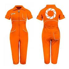 portal jumpsuit s portal jumpsuit the gift