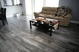 R S Flooring by Free Samples Lamton Laminate 12mm Russia Collection Odessa Grey