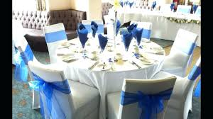 silver wedding decorations for tables u2013 anikkhan me