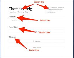 job description for teacher assistant on resume curriculum vitae marketing assistant job description for resume