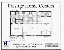 doublewide floor plans 3 bedroom ranch floor plans large 3 bedroom 2 bath double wide