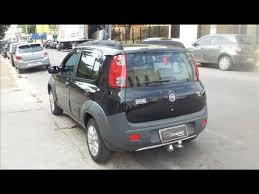 Preferidos Fiat Uno Evo Way 1.4 8V Preto 2011/2012 - Loocalizei Veículos @LS77
