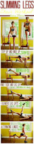 top 25 best exercise for hips and thighs ideas on pinterest