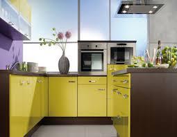 amazing yellow kitchen design ideas best home design ideas