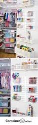 Closet Bins by 188 Best Elfa Closet Images On Pinterest Elfa Closet Closet