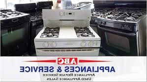 rate kitchen appliances kitchen 2nd hand kitchenances supreme court anti abortion video