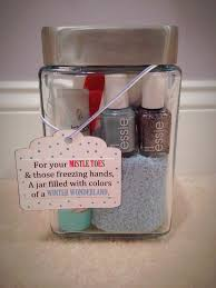 best 20 diy best friend gifts ideas on best friends