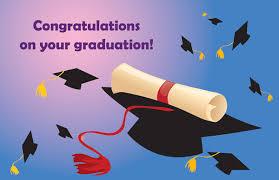 graduation cards graduation greeting cards retrofox me
