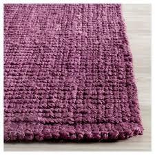 Lavender Throw Rugs Purple Area Rugs Target