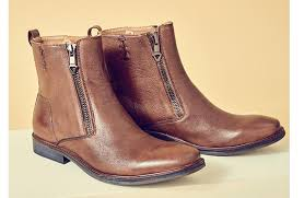 guess s boots sale guess official global lifestyle brand for and