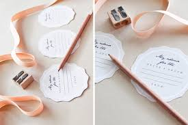 Advice To Bride And Groom Cards Advice For The Bride And Groom Diy Wedding Friends