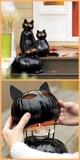 pumpkin black and white pumpkin best 25 black pumpkin ideas on pinterest black white halloween