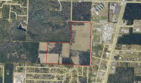 Crestview Florida Map by 331 Jones Road Crestview Fl 32536 Mls 745821 Coldwell Banker