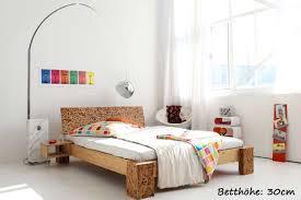 Bett 220 X 140 by Betten 140x220 Cm Aus Bambus