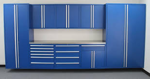 heavy duty metal cabinets low prices on high quality heavy duty saber garage cabinets