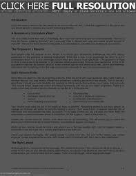 Resume It Skills It Skills Resume Sample Resume For Your Job Application