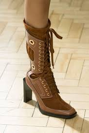 womens boots 2017 trends best 25 boots ideas on shoes flats and