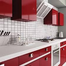 monter une cuisine faire monter une cuisine en kit par un bricoleur à partir de 52