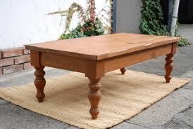 turned leg coffee table coffee table turned legs thesecretconsul intended for turned leg