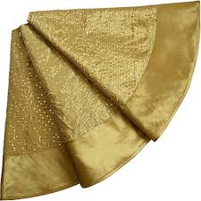 sorrento glitter sequin centre faux silk border large dia