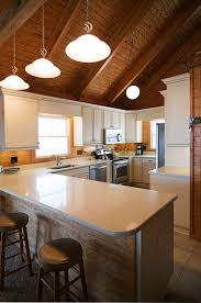 cozy kitchen designs cozy kitchen designs and lowes kitchen design