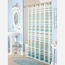 sophisticated where to buy shower curtains online draperies where to buy shower curtains online luxurious bath walmart