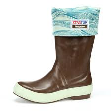 s xtratuf boots 23 cool xtratuf boots sobatapk com