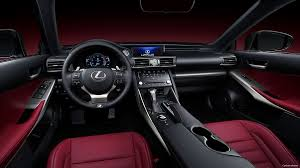 lexus of thailand is 200t fsport lexus