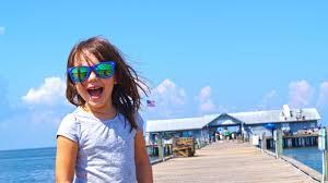 10 ways to entertain kids on an anna maria island vacation anna