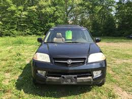 acura jeep 2003 2003 acura mdx awd 4dr suv in waterbury ct kimp enterprises llc