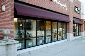 Commercial Exterior Doors by Commercial Aluminum Entry Doors Storefront Window Frames