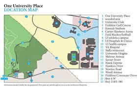 architectural blueprints for sale iowa city ia
