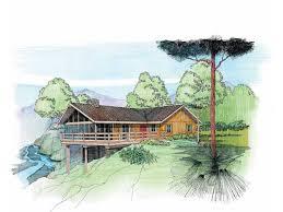 Low Country Home Designs - Low country home designs