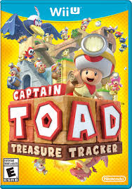 amazon black friday wiki amazon com captain toad treasure tracker nintendo of america