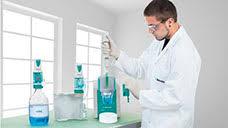 894 professional cvs u2013 customized plating bath analysis metrohm