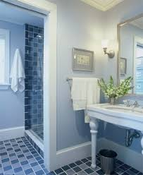 help decorating bathroom with blue tile pip blue bathrooms