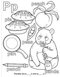 coloring books abc 123 learn my letter and numbers really big