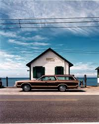 cape cod 1976 photo joel meyerowitz photography pinterest
